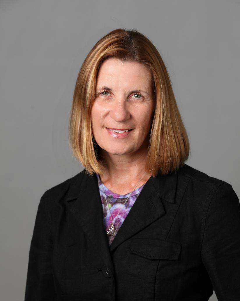 Ann Robbins, PhD