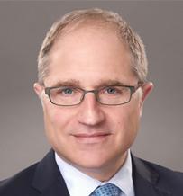Robert Berman, MD