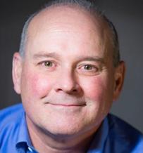 Brian Dixon, PhD