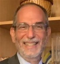 Michael Ehrlich, PhD