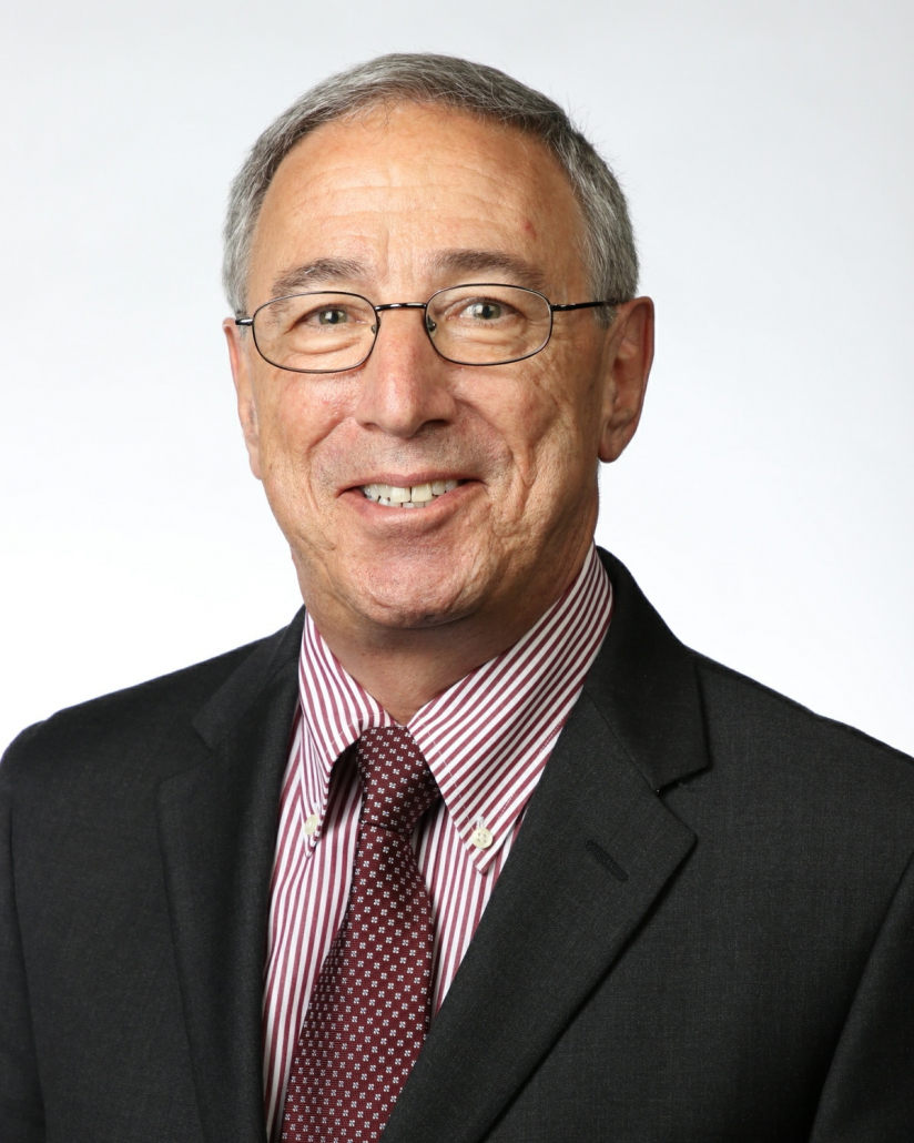 Arthur DeCillis, MD